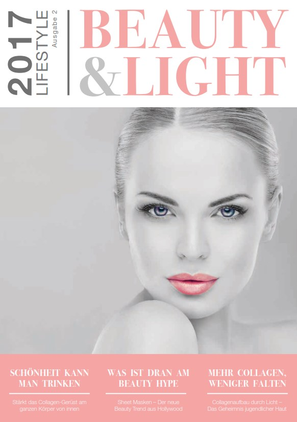 beauty and light cover 2017